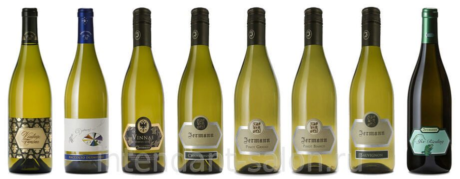 Jermann-WhiteWines_BS