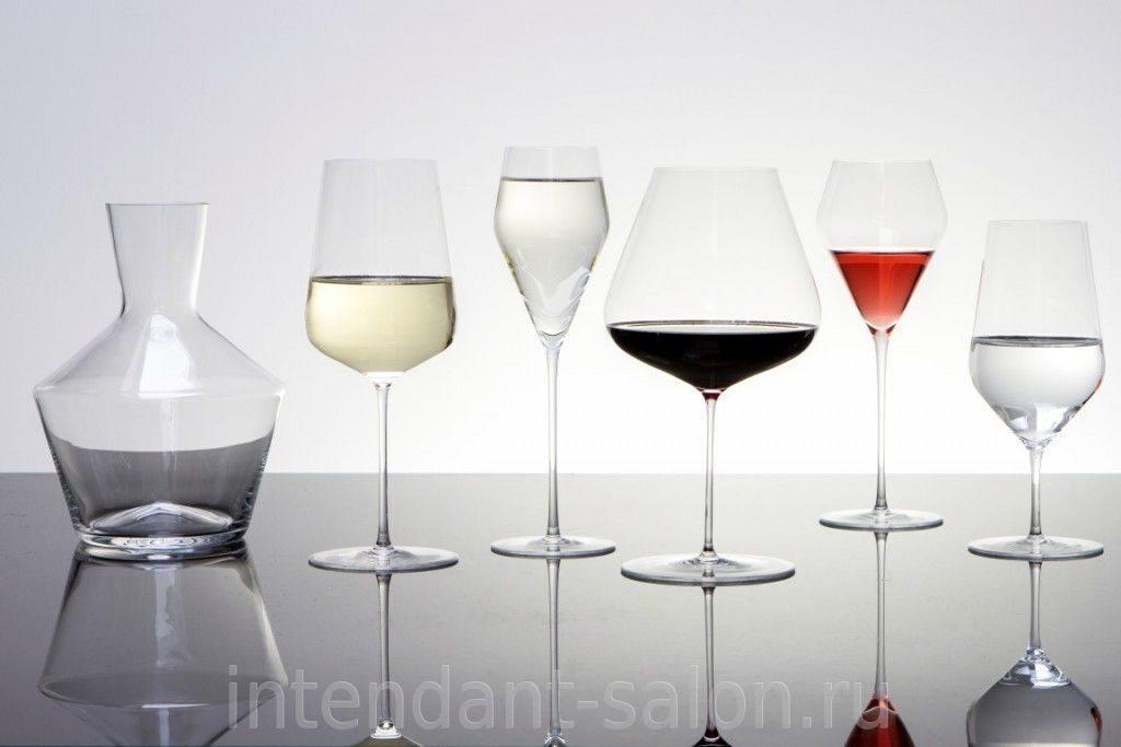 Zalto glass tilbud