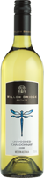 Вино Willow Bridge Sauvignon Blanc-Semillon 2008 0.75