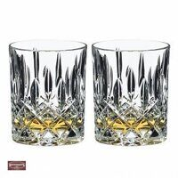 "Набор стаканов 2 шт. ""Tumbler Collection""  Spey Whisky"