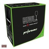 riedel-performance set