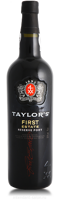 Портвейн Taylor's First Estate 0.75
