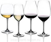 riedel_vinum_xl_tasting_set_set_of_4_glasses__85356_orig