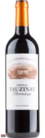 Вино Chateau Tausinat L'Ermitage (AOC Saint-Emillion Grand Cru) 0,75