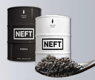 neft and caviar 1