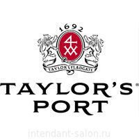 taylors-port-logo