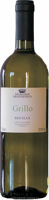 Вино Grillo Marchese di Montefusco 0,75