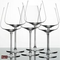 Набор Zalto Bordeaux Glass Set of 6