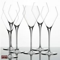 Набор Zalto Sweet Wine Glass Set of 6