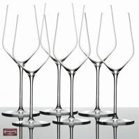 Набор Zalto White Wine Glass Set of 6