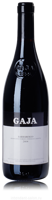 Вино Gaja Barbaresco 2010 0,75