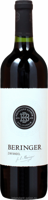 Вино Beringer Zinfandel Founder's Estate 2015 0.75