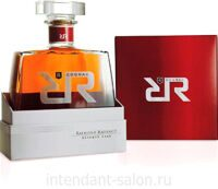 Коньяк Raymond Ragnaud Reserve Rare in decanter gift box 0,7