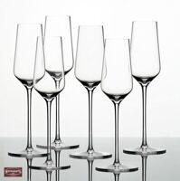 Набор Zalto Digestif Set of 6