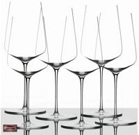 Набор Zalto Universal Red & White Wine Glass Set of 6