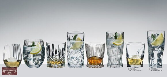 Riedel_tumbler-collection