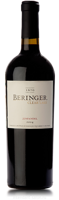 Вино Beringer Zinfandel Clear Lake 2012 0.75