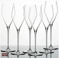 Набор Zalto Champagne Glass Set of 6