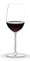 Бокал RIEDEL SOMMELIERS CHIANTI CLASSICO